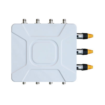 600Mbps 5G/2.4G MESH Wireless Bridge